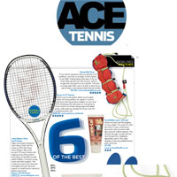 Ace-Tennis-Magazine---Pain-No-More