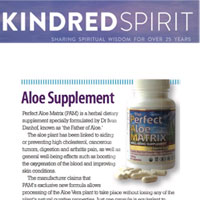Kindred-Spirit-Perfect-Aloe-Matrix