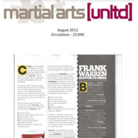 Martial-Arts-Illustrated---Pure-Col-&-Pain-No-More