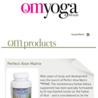 Om-Yoga-Perfect-Aloe-Matrix