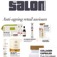 The-Salon-Pure-Col