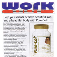 Work-Out-Magazine-Pure-Col