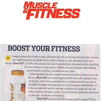 Muscle-&-Fitness-Pure-Col